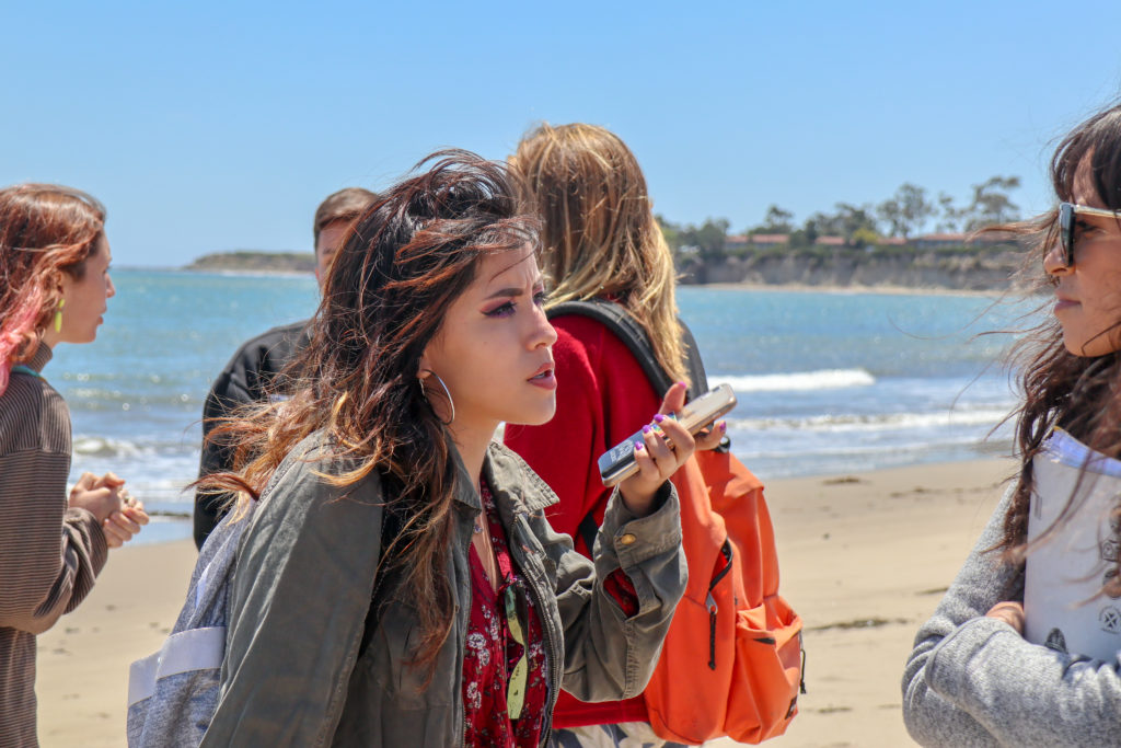 beach-2224